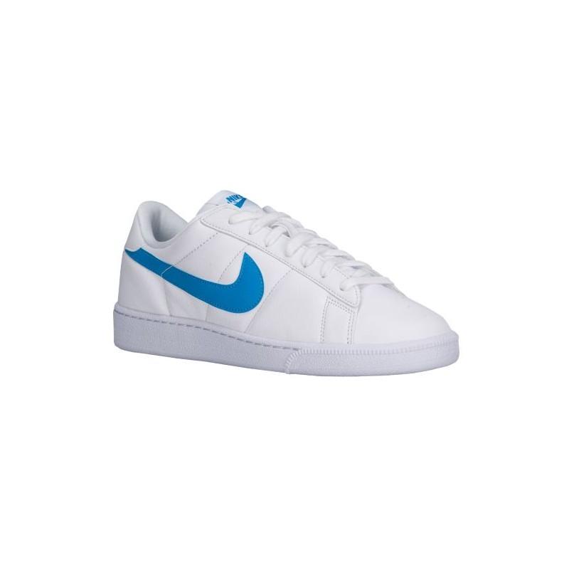 Nike Zapatos Clásicos Para Hombre TNiNz