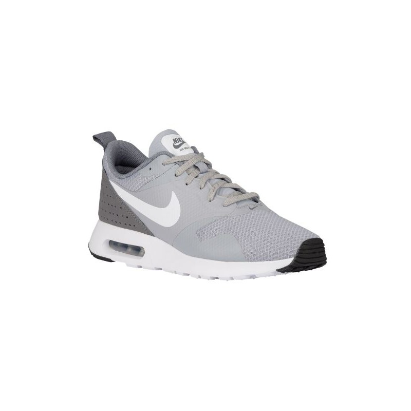 buy popular 775b4 4b6e1 nike free run mens grey
