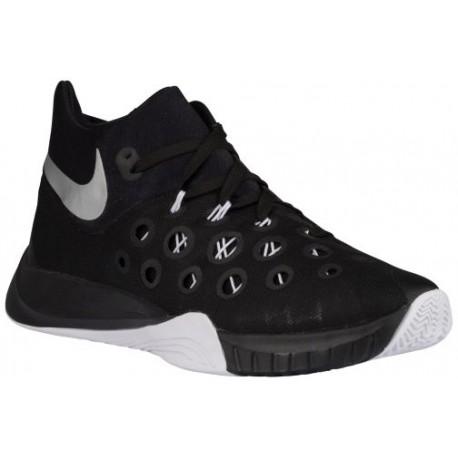 398cd65b5d25 nike shoes women 2015