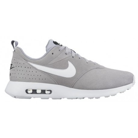 air max tavas for sale philippines 79bba1432