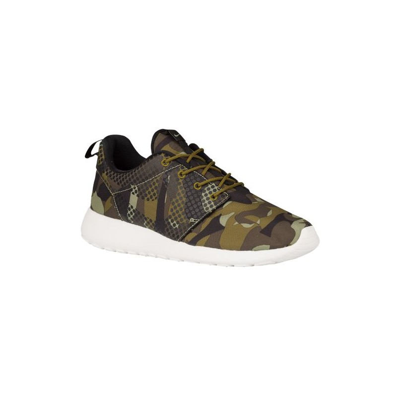 Alligator Nike Shoes