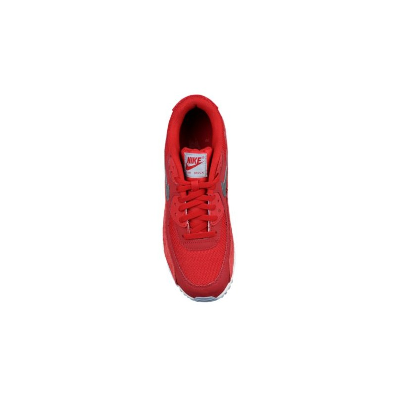 nike air max 90 ice wolf grey,Nike Air Max 90 Men's