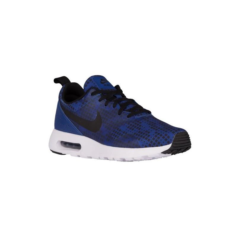 nike-air-max-royal-blue-Nike-Air-Max-Tav