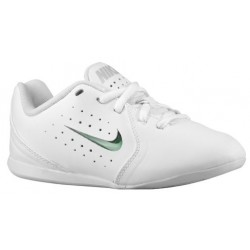Nike Sideline III Inserts - Girls' Toddler - Cheer - Shoes - White-sku:2877100