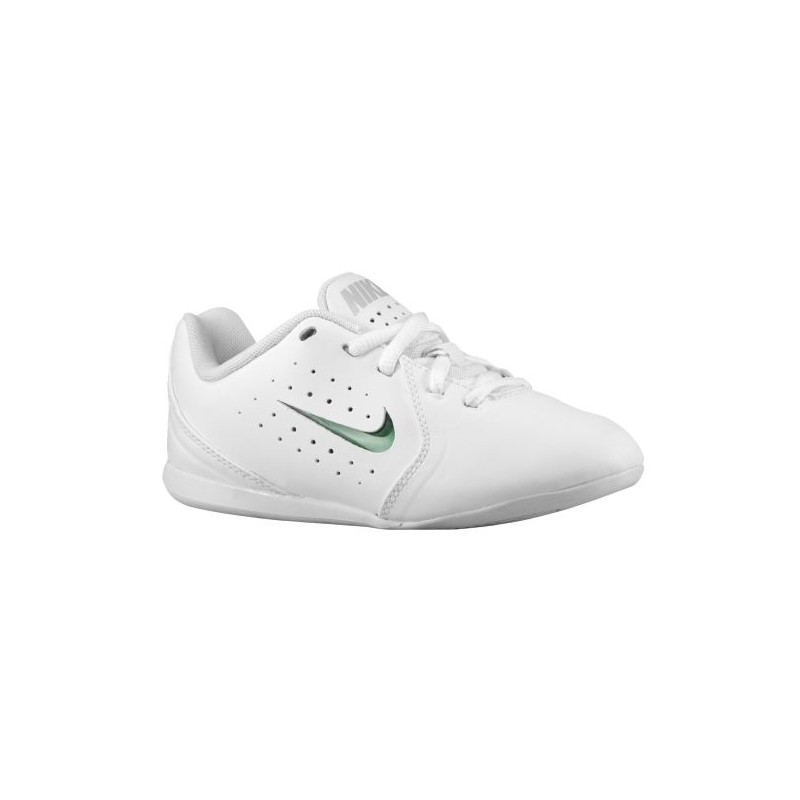 6d48802c350 nike sideline cheer shoes