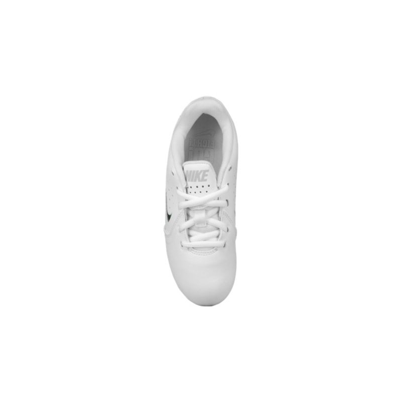 e3d1303eeb9 Nike Cheerleading Shoes Youth Girls Nike Roshe Run 6pm