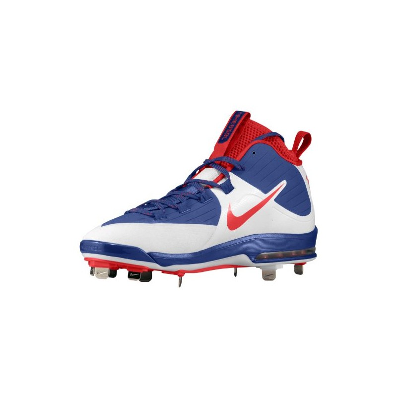 fab2553b8 ... Nike Air Max MVP Elite 2 3 4 Metal - Men s - Baseball - Shoes ...