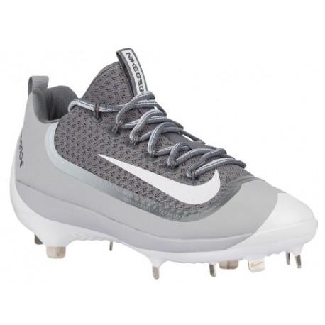 nike air huarache wolf grey,Nike Air