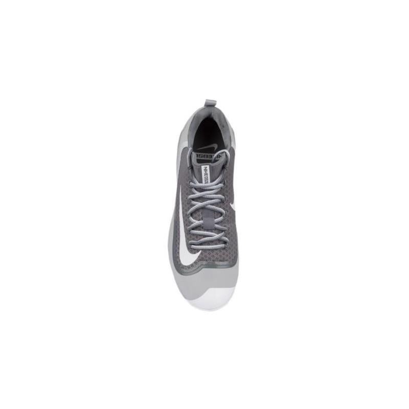 6fa8ce801 ... Nike Air Huarache 2K Filth Low - Men s - Baseball - Shoes - Cool Grey