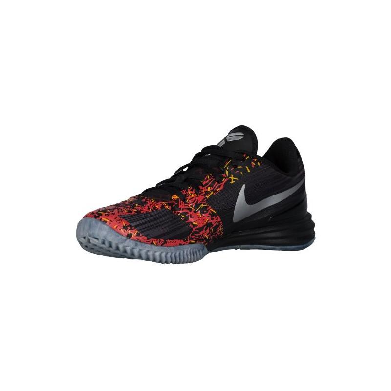 0d0ec0057aad Best Nike KB Mentality Bright Crimson