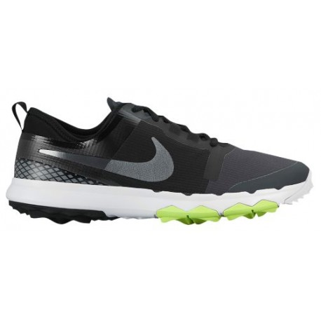 0cfaa27f9448 nike fi impact golf shoes