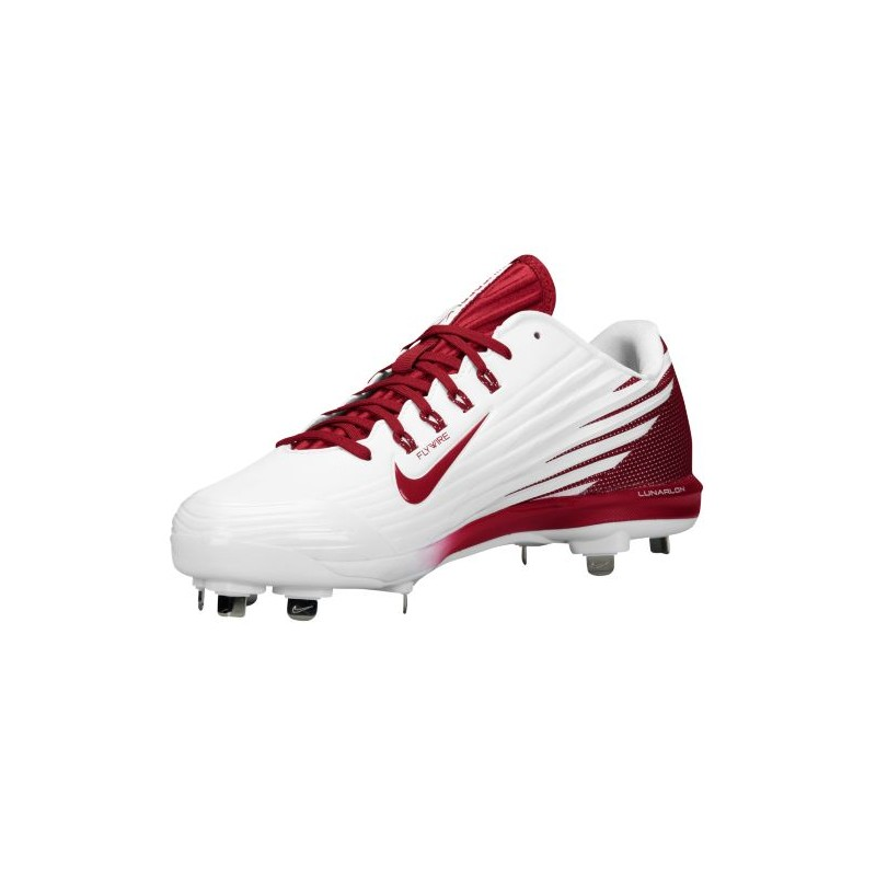 Nike Youth Baseball Shoes