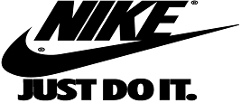 Buy Cheap Nike Shoes Online